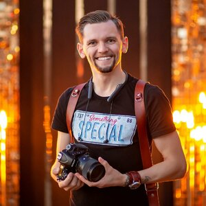 Denis Frolov picture