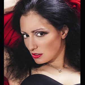 Natalia Shtein picture