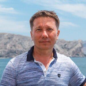 Nefedov picture
