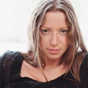Rysenko picture