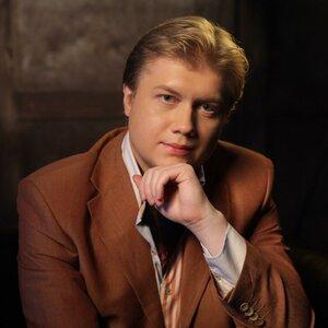 Artem Xladnov picture