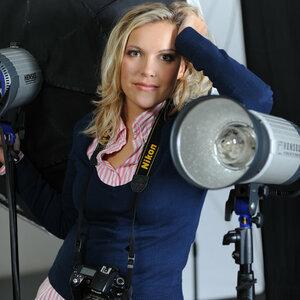 Natalija Romanova picture