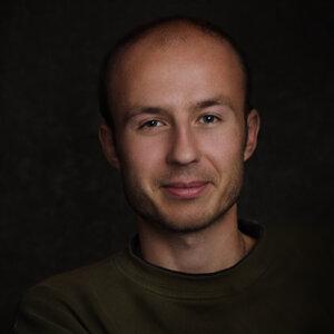 Dmitrij Bruslinovskij picture