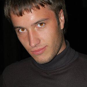 Aleksandr Belkin picture