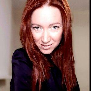 Lina Poluhina picture