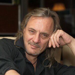 Victor Varzakov picture