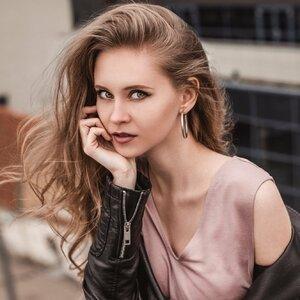 Victoria M picture