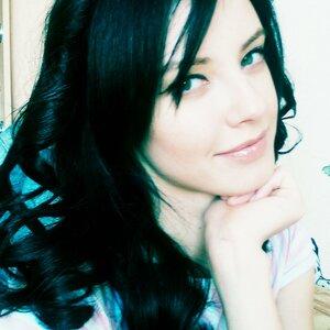 Olga Katke picture