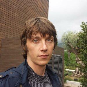 Ruslanov picture