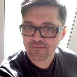 Anton Mokkas picture