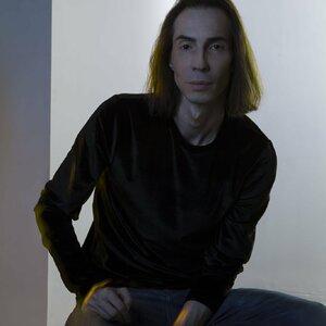 Roman Fedotov picture