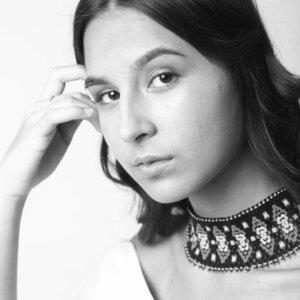Lazarenko picture