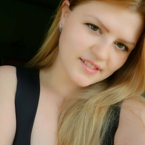 Butas picture