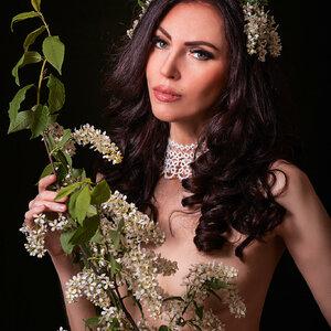 Eleonora Spirenkova picture