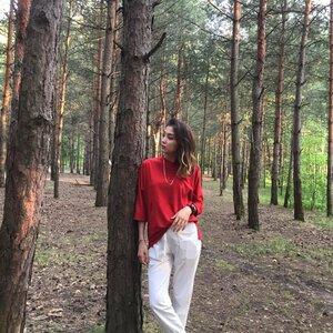 Turatbek picture