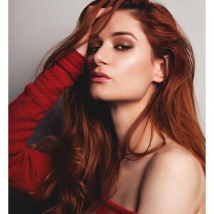 Aleksandra Balog picture