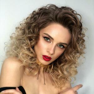 Alina Polishhuk picture