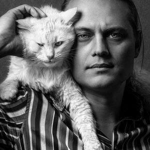 Vasiliy Galushkin picture