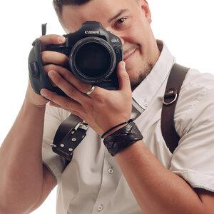 Dmitrij Kolpakov picture