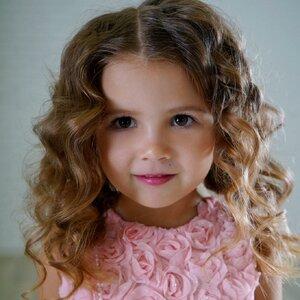 Arina Vasil'chenko picture