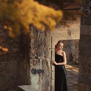 Anastasia Rapuncel' picture