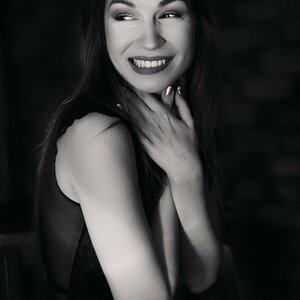 Garaeva-Vil'danova picture