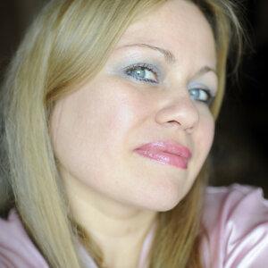Ekaterina Belan picture