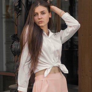 Oficerova picture
