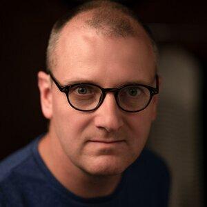 Tony shore picture