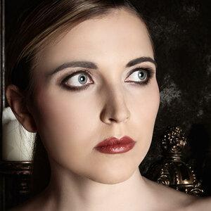 Irina Chipak picture