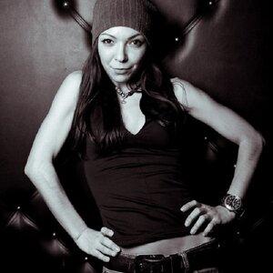Elizaveta Akimtseva picture