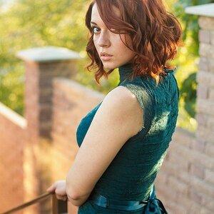 Tatyana Bushueva picture