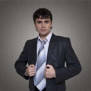 Vitalij Muchichka picture