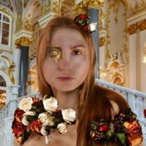 Alisa Bogdanova picture