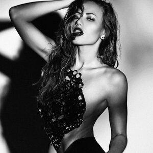 Alena Siverikova picture