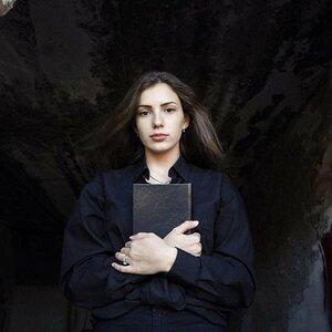 Marcenko picture