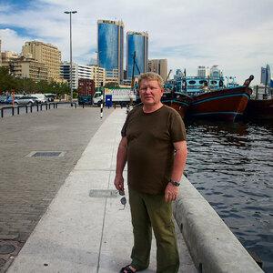 Sergej Barishev picture