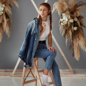 Kamilla Pronicheva picture
