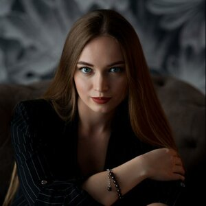 Ekaterina Chernopyatova picture