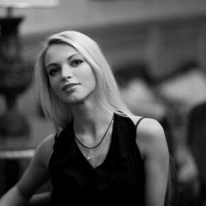Elena Krasil'nikova picture