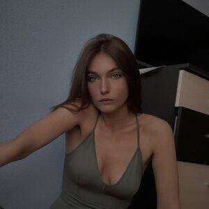 Bogdanova picture