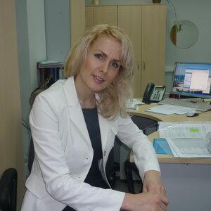 Lubimova picture