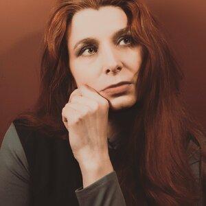Viktorija Sviridova picture