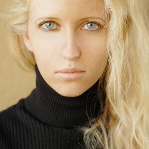 Irina Marochkina picture
