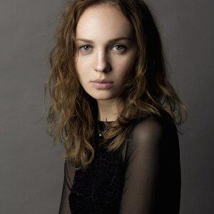 Anastasiya Volkonskaya picture