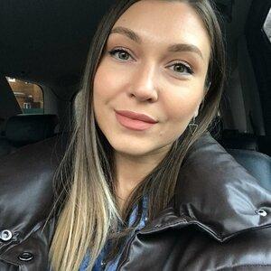 Irina Popova picture
