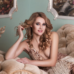 Irina Martinenko picture