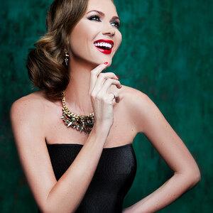 Dana Relli picture