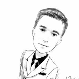 Cernysov picture
