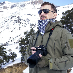 Roman Prikhodko picture
